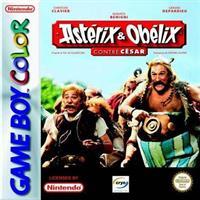 Asterix & Obelix vs Caesar