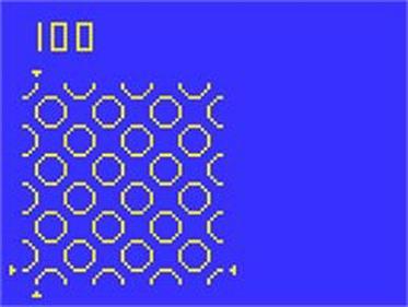 Amoeba - Screenshot - Gameplay