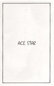 Ace Star