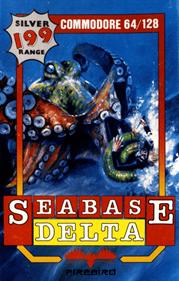 Seabase Delta