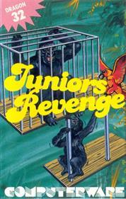 Junior's Revenge