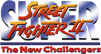 Super Street Fighter Ii The New Challengers Details Launchbox Games Database