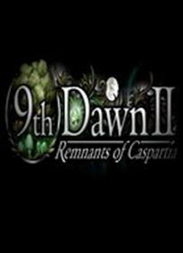 9th Dawn II