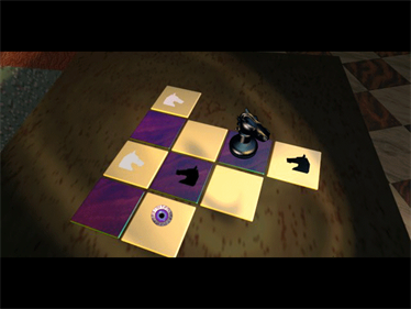 The 11th Hour - Screenshot - Gameplay