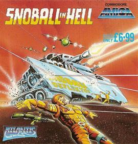 Snoball in Hell