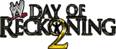 WWE Day of Reckoning 2 Details - LaunchBox Games Database