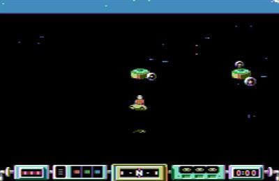 Airheart - Screenshot - Gameplay