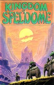 Kingdom of Speldome