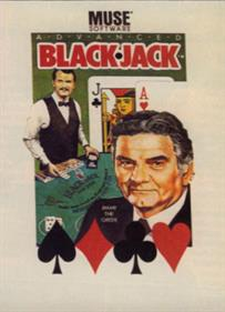 Advanced Blackjack