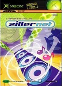 ZillerNet