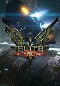 Elite: Dangerous