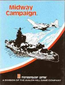 Midway Campaign