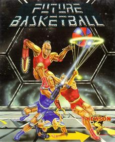 Future Basketball