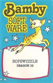 Bopswizzle