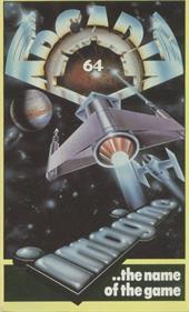 Arcadia 64