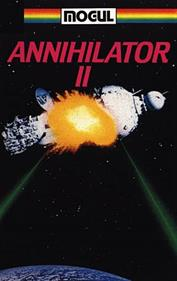 Annihilator 2