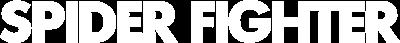 Spider Fighter - Clear Logo