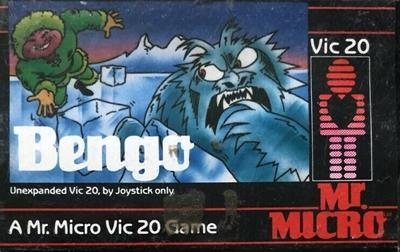 Bengo