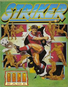 Striker (1992)