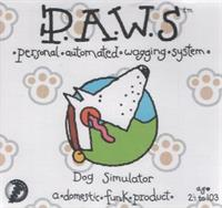 P.A.W.S.: Personal Automated Wagging System