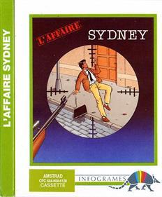 L'Affaire Sydney