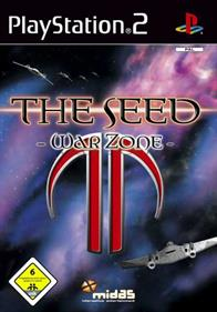 The Seed: War Zone