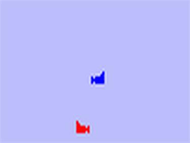Videocart-4: Spitfire - Screenshot - Gameplay
