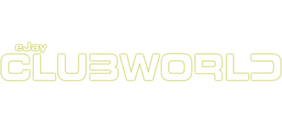 Ejay Clubworld Details - LaunchBox Games Database