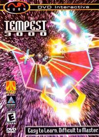 Tempest 3000