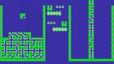 Tubes - Screenshot - Gameplay