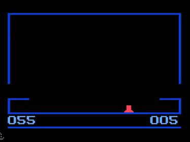 SID the Spellbinder - Screenshot - Gameplay