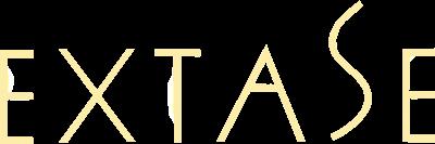 Extase - Clear Logo