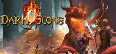 Darkstone - Banner