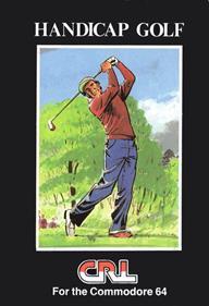 Handicap Golf