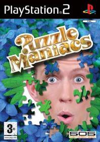 Puzzle Maniacs