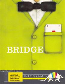 Bridge (Infrogrames)