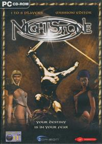 NightStone
