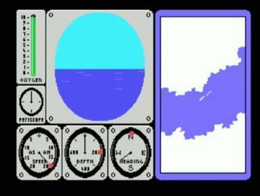 Dawn Patrol - Screenshot - Gameplay