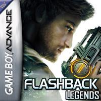 Flashback Legends