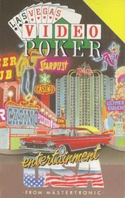 Las Vegas Video Poker