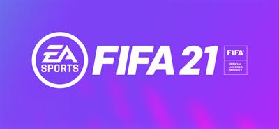 FIFA 21 - Banner