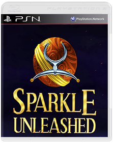 Sparkle: Unleashed