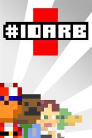 #IDARB