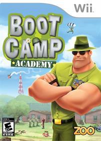 Boot Camp Academy