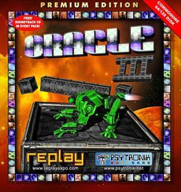 Oracle III