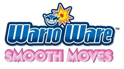WarioWare: Smooth Moves - Fanart - Background