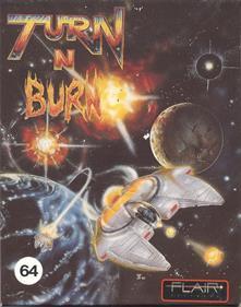 Turn n Burn