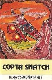 Copta Snatch
