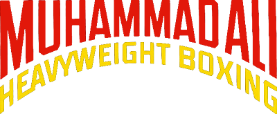 Muhammad Ali Heavyweight Boxing Details - LaunchBox Games ...