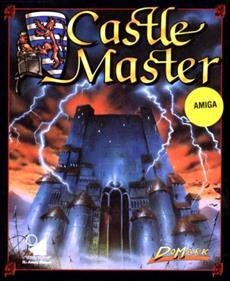 Castle Master